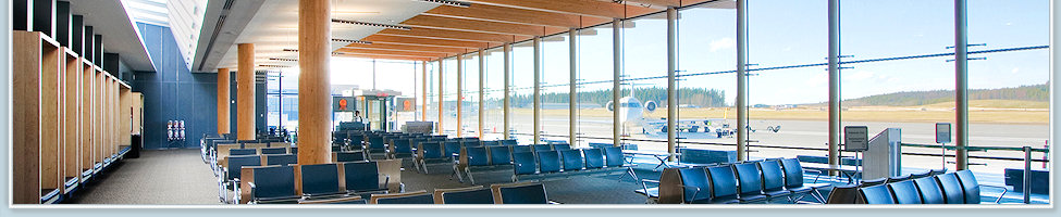 PG Airport Lighting and Electrical Design