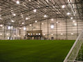 Sports Field Lighting Projects